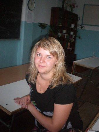 Ленуся - Самые Красивые Девушки Интернета. Перейти к списку людей. Зареги