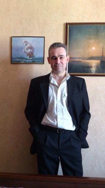 Алкоголизм лечение метод довженко в чем заключается принцип метода